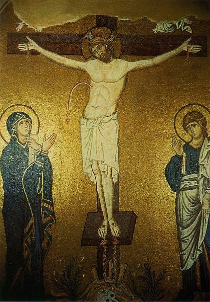 crucifixion-x.jpg