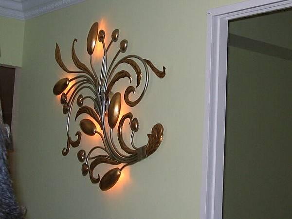 壁燈1.JPG