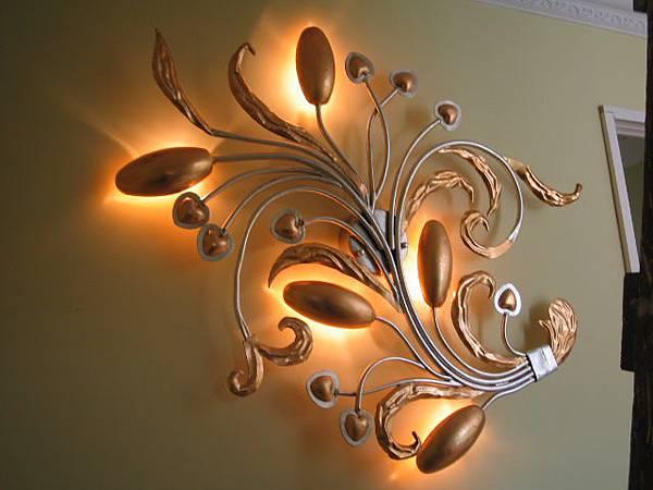 壁燈2.JPG