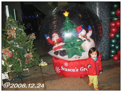 971225-聖誕音樂會 (6).jpg