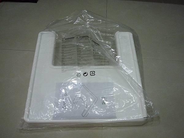P1040465.JPG