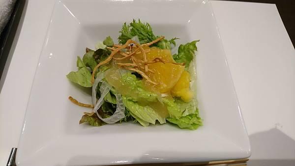 彩 Sai-dining