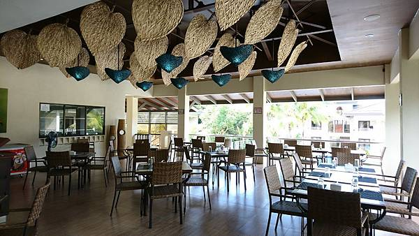 MO2 Westown Lagoon 西城MO2潟湖飯店