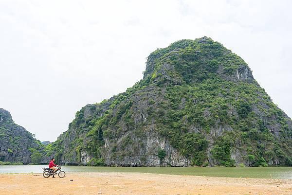 越南摩托車旅行