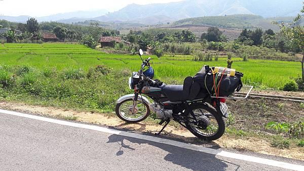 摩托車裝備