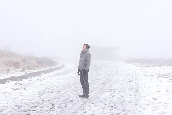 攝影作品 - 人與雪.jpg