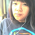 Picture 024[1]