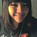Snapshot_20111110_15.JPG