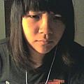 Snapshot_20111110_19.JPG