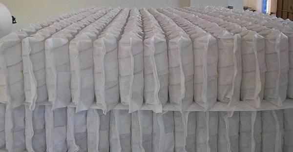 独立袋装弹簧床网.jpg