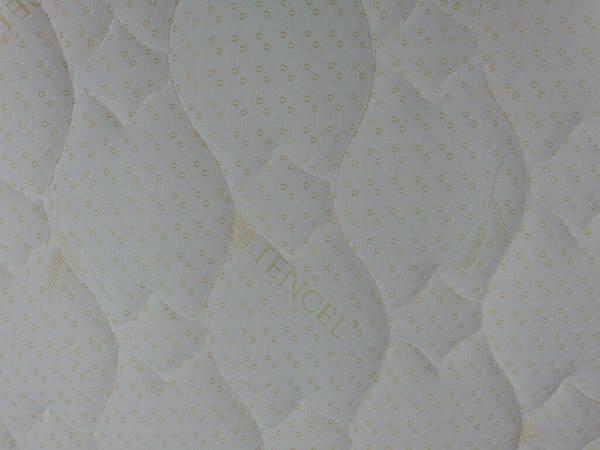 尊爵三線硬式乳膠獨立筒-1.JPG