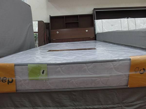 舒服特日式護背硬床-4.JPG