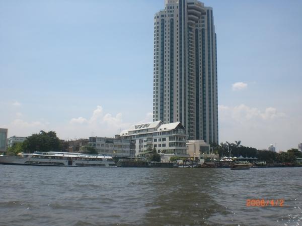 河上風光1