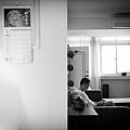 20131020-DSC_2284.jpg