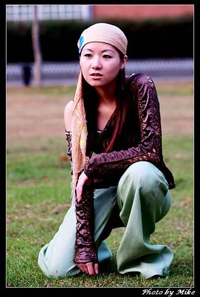 20051106芓彤14