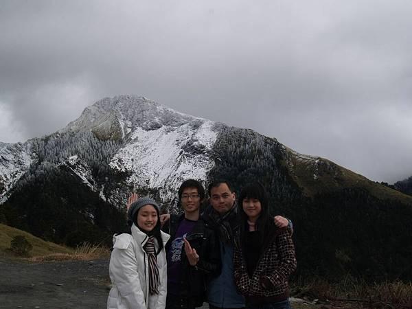 20080218-20080218合歡山之旅05.jpg