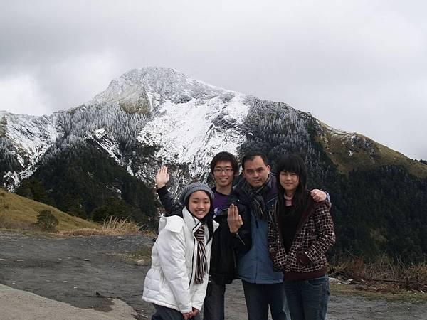 20080218-20080218合歡山之旅06.jpg