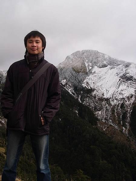 20080218-20080218合歡山之旅16.jpg