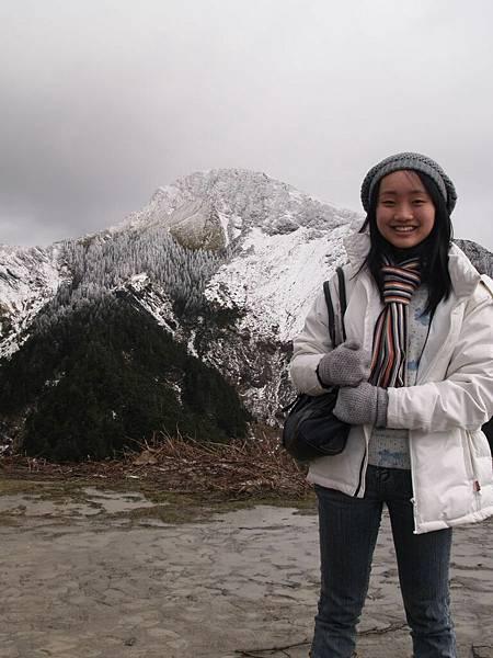 20080218-20080218合歡山之旅20.jpg