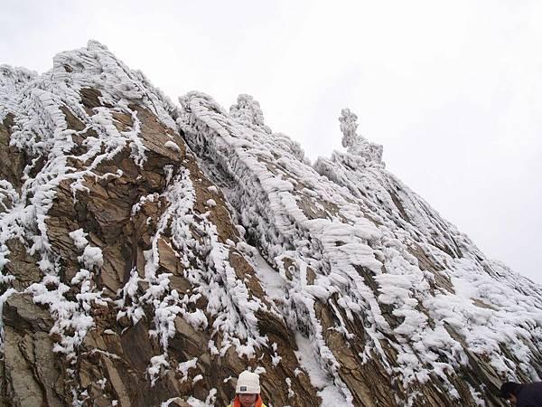 20080218-20080218合歡山之旅21.jpg