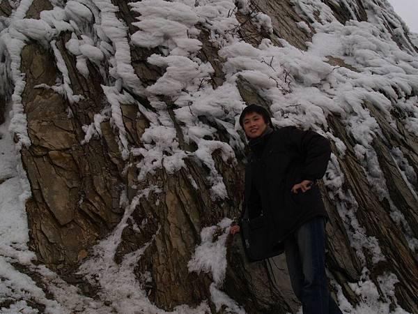 20080218-20080218合歡山之旅22.jpg