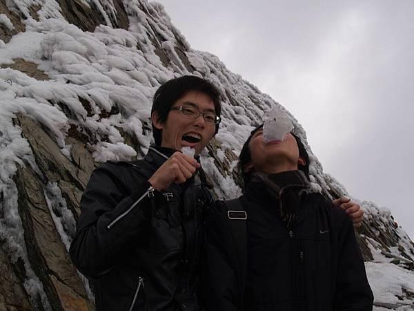 20080218-20080218合歡山之旅27.jpg
