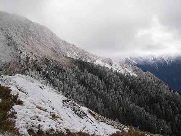 20080218-20080218合歡山之旅28.jpg