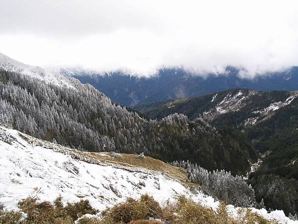 20080218-20080218合歡山之旅38.jpg