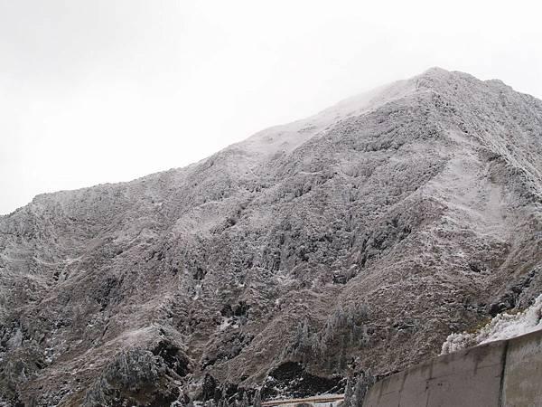 20080218-20080218合歡山之旅48.jpg