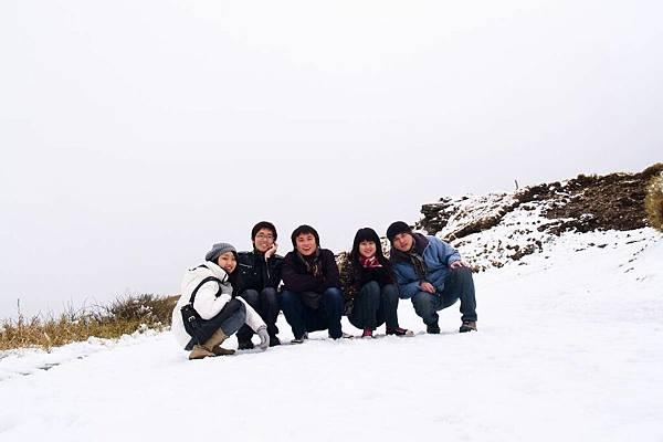 20080218-20080218合歡山之旅54.jpg