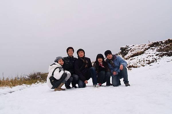 20080218-20080218合歡山之旅55.jpg