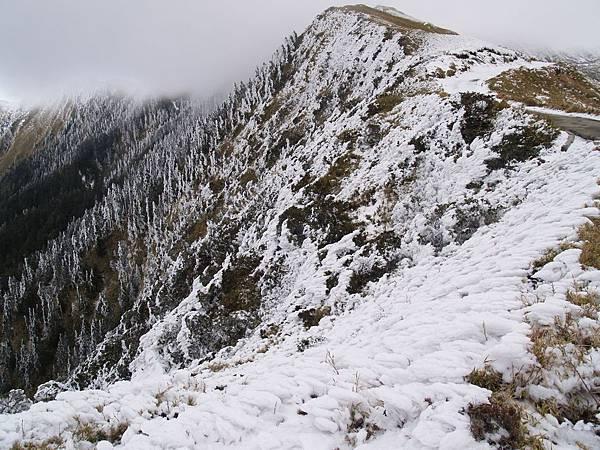 20080218-20080218合歡山之旅58.jpg