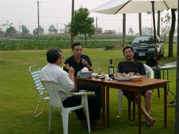 2005.9林內.JPG