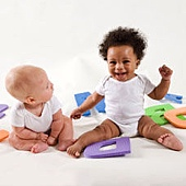 busy-babies1