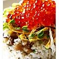 OKKK---------剩飯料理 237.jpg