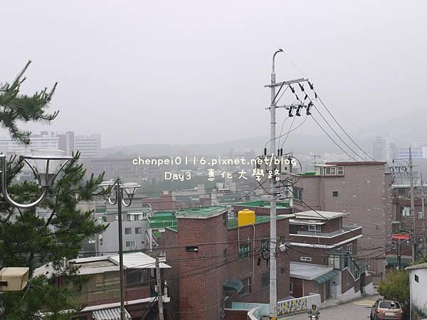 P1070661.JPG