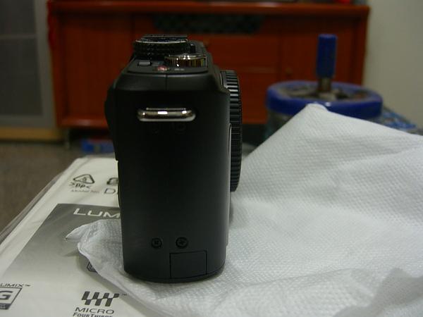 CIMG0523.JPG