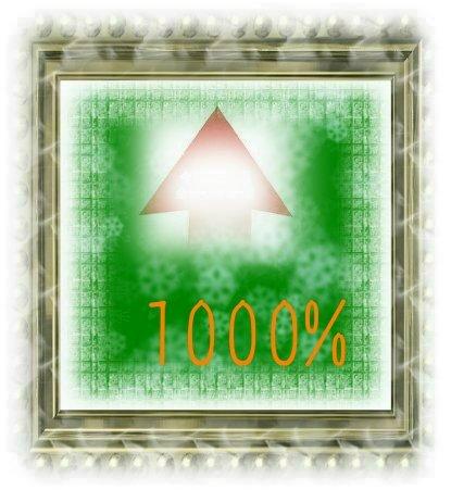 漲幅1000%.JPG