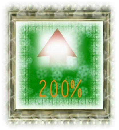 漲幅200%.JPG