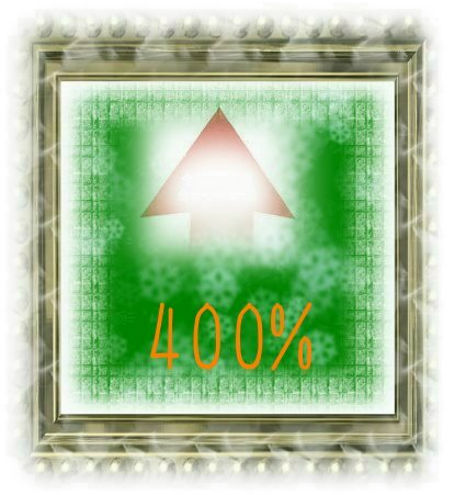 漲幅400%.JPG