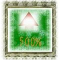 漲幅500%.JPG