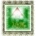 漲幅700%.JPG