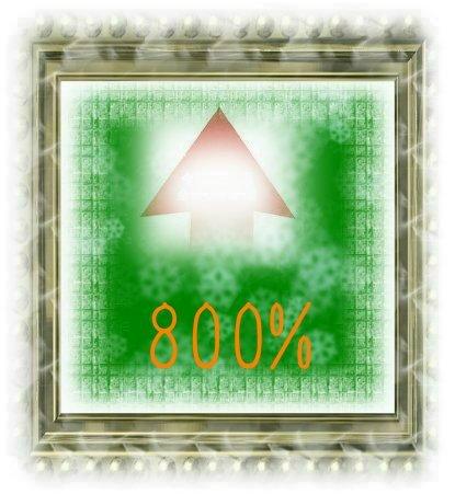 漲幅800%.JPG