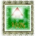 漲幅900%.JPG