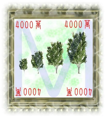 成長股4000.JPG
