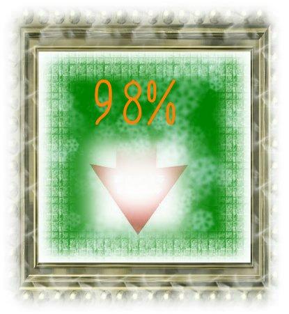 跌幅98%.JPG