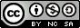 Creative Commons.jpg