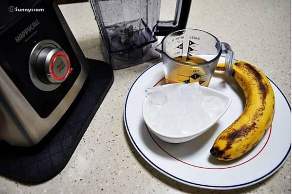 바나나식초주스-1.JPG
