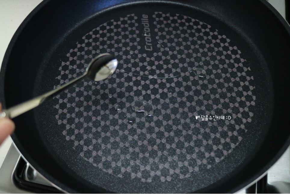 제품소개-6.JPG