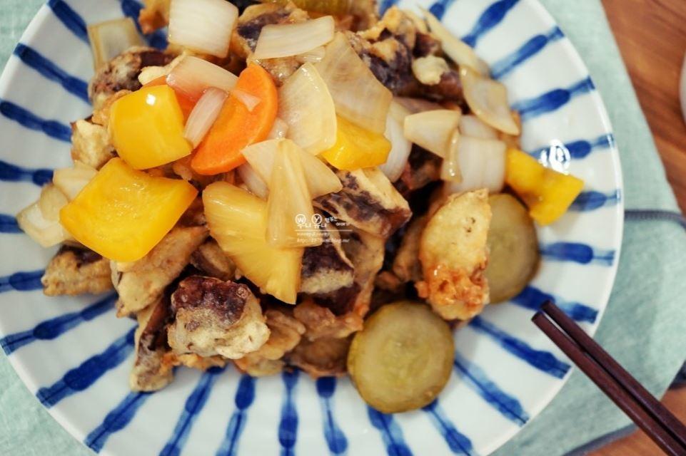 버섯튀김-32.JPG
